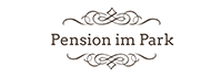 Pension im Park